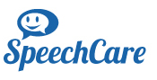 Home - Speechcare