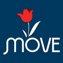 Icon_MoveApp