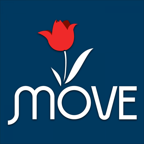Parkinson – MoveApp
