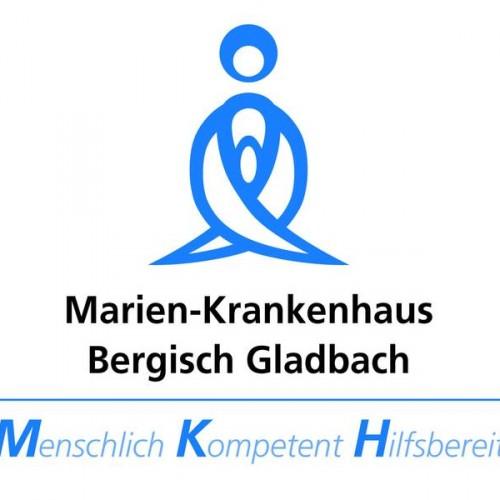 Marien-Hospital Bergisch Gladbach