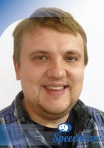 Damian Reron