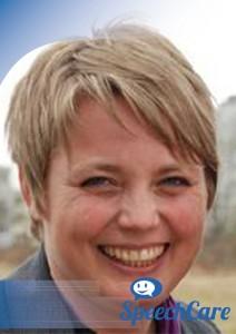 Isabel Schüttler