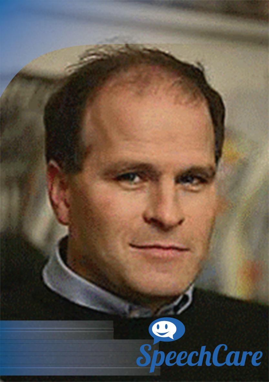 Dr. Joachim Rings