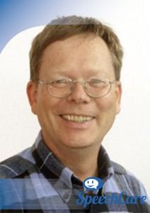 Klaus Kugelmann