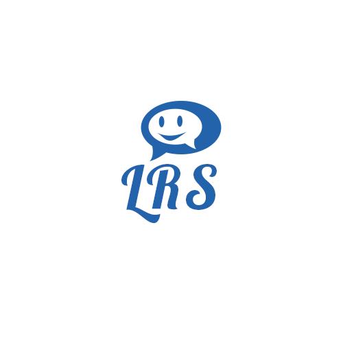 Lese-Rechtschreib-Schwäche (LRS)