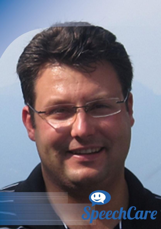 Marco Kiewe
