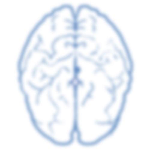 Neurologische Störungen