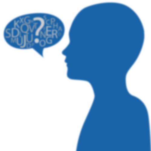 Sprachstörungen